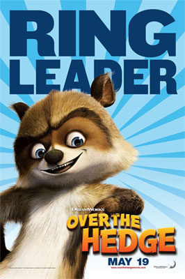 overthehedge_poster.jpg